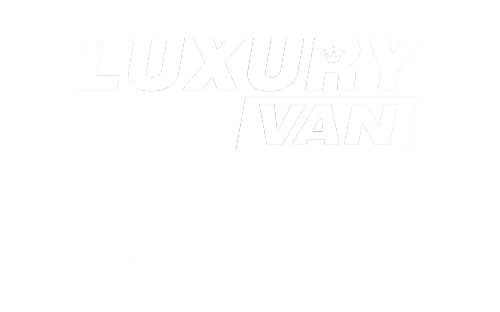 Galaxy Vans Is Waldoch Luxury Line Of Custom Conversion It Puts The Comfort In Travel And Fun With Families
