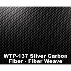 Waldoch Hydro-graphic Carbon Fiber Trim