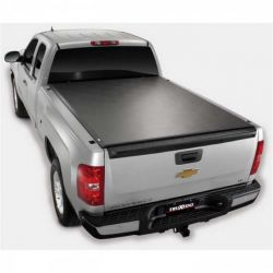 Truxedo Lo-Pro QT Soft Roll-up Tonneau covers